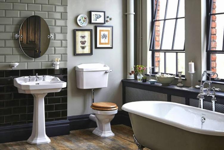 browse our designer italian bathrooms - Bathroom Designs Uk
